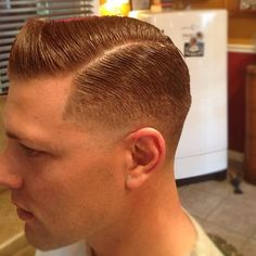 The 64 Best Hair Images On Pinterest Haircuts For Men Man