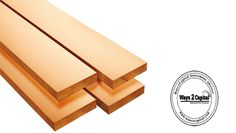 Copper futures were trading higher in the domestic market on Monday as speculators widened positions amid positive global cues.