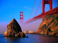 Los Angeles-San Francisco-Yosemite 5-Day Classic Tour