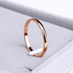 Unique Silver Rings, Silver Wedding Rings, Wedding Rings For Women, Wedding Bands, Simple Gold Rings, Rings For Girls, Rings For Men, Piercing, Couple Rings