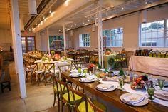 Catering Company Denver | Denver's Most Innovative and Creative ...