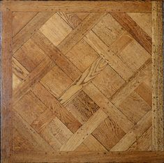 GREAT INTRO to choosing dollhouse flooring, preparing the surface and other important considerations - a must for beginners