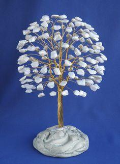 Дерево счастья - Классика Липа большая (L-150)