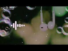 🌷Ali Maula Ali Maula Ali Dam Dam🌷 new ringtone 2020 Audio Track, Ali, Make It Yourself, News, Youtube, Youtubers, Youtube Movies