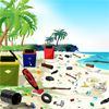 Joining hands with a local team and cleaning up our beach is the idea of this browser game. Cleaning Games, Messy Room, Best Cleaning Products, Camping Games, Free Beach, Beach Camping, Us Beaches, Free Fun, Online Games
