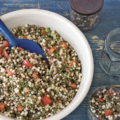 Perfect Picnic Recipes - Best Recipes for a Picnic - Delish.ca