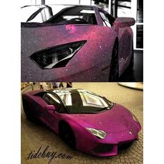 Funny pictures about Galactic Lamborghini. Oh, and cool pics about Galactic Lamborghini. Also, Galactic Lamborghini. Lamborghini Aventador, Carros Lamborghini, Audi R8, Custom Lamborghini, Luxury Sports Cars, Sweet Cars, Fancy Cars, Cool Cars, Exotic Sports Cars