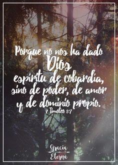 """gracia-eterna-af: """" ♥ Orar y Sentir su Ser en mi"""" #Eternidad #Fe #Intimidad """""""