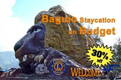 Guests will enjoy a pleasant, comfortable and memorable stay with reasonable rates in a newly built Boutique Hotel in the heart of the summer capital of the Philippines. Baguio, In The Heart, Staycation, Philippines, Travelling, Budgeting, How To Memorize Things, Tours, Boutique