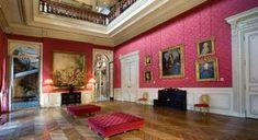 Home page | Musée Jacquemart-André : une collection unique à Paris, Paris - géré par Culturespaces