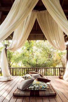 10 Best New Caribbean Resorts.