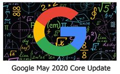 Google May 2020 Core Update - How Google May 2020 Core Update Affects Search Engines | Tecteem Complex Sentences, Problem Solving, Search Engine, Core, Engineering, Dope Art, Chocolate Cake, Google, Bolo De Chocolate