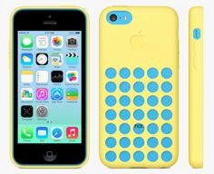 iPhone 5C will sell more 5S models than the #iPhone 5 ever would have