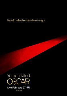 2011 83rd Annual Academy Awards