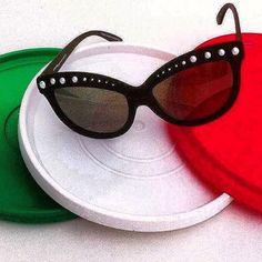 #LapoElkann Lapo Elkann: Italia Independent #italiaindependent #italiansdoitbetter