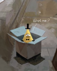 by markmak on DeviantArt Billdip, Bubbline, Fall Humor, Fall Memes, Monster Falls, Will Cipher, Grabity Falls, Mabill, Gravity Falls Bill