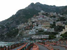 Amalfi #Lifestyle