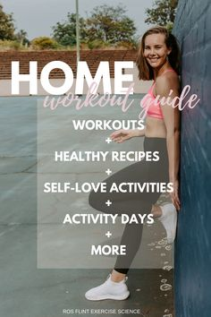 Gym Workout Guide, 8 Week Workout Plan, Weekly Workout Plans, Gym Workouts, At Home Workouts, Workout Routines, Daily Activities, At Home Gym, Workout For Beginners