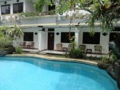 http://www.kutabalihotel.com/maharani-ii-hotel.html
