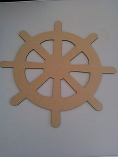 Pirate Party Decorations, Pirate Decor, Pirate Theme, Party Themes, Kids Crafts, Sea Crafts, Diy And Crafts, Craft Projects, Cardboard Crafts