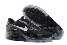 http://www.jordan2u.com/men-running-shoes-nike-air-max-90-kjcrd-ice-293.html Only$73.00 MEN RUNNING #SHOES #NIKE AIR MAX 90 KJCRD ICE 293 Free Shipping!