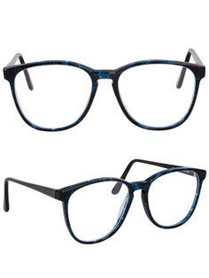 2c658a01200 17 Best Eyeglasses images in 2019