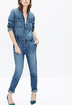 New Arrivals : Women's Dresses, Skirts, Shirts & Tops from Madewell at Market Street - The Woodlands