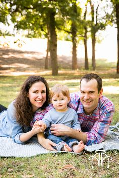 1 year toddler boy birthday family portraits trinity park fort worth by tracy autem lightly photography 0020 Evan is ONE! Birthday and Family photos at Trinity Park