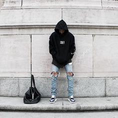 Jerry Lorenzo x Purpose Tour - A Blog About.....Nothin'