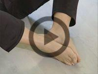 Schnupper-Workout CANTIENICA