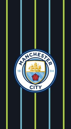 Manchester City Wallpapers HD Wallpapers Backgrounds of Equipo Sterling Manchester City, Manchester City Logo, Manchester City Wallpaper, Manchester City Centre, City Iphone Wallpaper, Watercolor Wallpaper Iphone, Mobile Wallpaper, Wallpaper Backgrounds, Cellphone Wallpaper