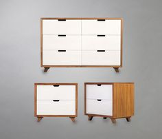 Furniture With Free Delivery Woodworking Furniture, Pallet Furniture, Furniture Design, Plywood Table, Small Modern Home, Master Room, Bedroom Furniture Sets, Furniture Inspiration, Wood Design