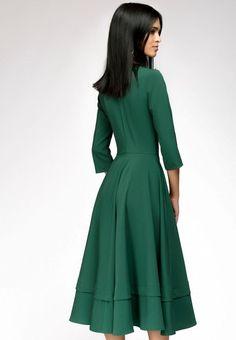 Платье 1001dress купить за 4 500 руб MP002XW141Q7 в интернет-магазине Lamoda.ru High Neck Dress, Clothes, Dresses, Fashion, Turtleneck Dress, Outfits, Vestidos, Moda, Clothing