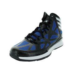 free shipping eedfc 65a3c Adidas Men s Crazy Shadow 2  RunWhite Colroy Basketball Shoe Adidas Hombre,  Zapatillas De