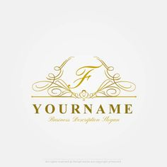 73 best royal crown logo ideas images in 2018 vintage logo maker