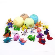 Pokemon toy Bath Bomb uk TOY! 3 oz BOMB Surprise! U.K. Shop A personal favourite from my Etsy shop https://www.etsy.com/uk/listing/515246119/pokemon-bath-bomb-toy-3-oz-bomb-surprise
