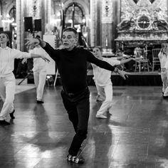 Patrick Dupond, Bordeaux, Concert, Fictional Characters, Dance, Bordeaux Wine, Concerts, Fantasy Characters