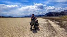 #2upTogether #makelifearide #BMWmotorcycles #advrider #adventure #motorcycles #travel #dualsport #bmwmotorrad #xshot #touratech #altrider #adv #wolfmanluggage #bmwgs #moto #arai #alpinestars #joby #scenic #touring #buffusa #utah #arai www.facebook.com/2uptogether