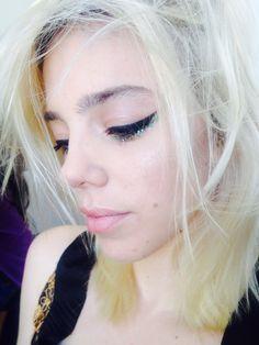 Makeup  Inubarreto.com
