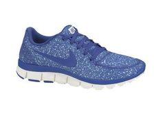 Nike #shoes #sneakere womenes $79 (reg 100)
