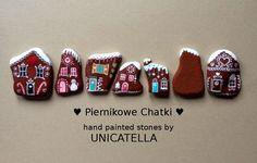 Unicatella: For the holidays took me :)