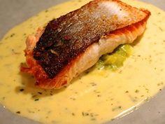 Peixes e frutos do mar - Tudo Gostoso
