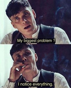 you think people change? sourc do you think people change? sourc -do you think people change? Bitch Quotes, Film Quotes, Attitude Quotes, Mood Quotes, Quotes From Movies, Gangsta Quotes, Famous Movie Quotes, Quotes Motivation, Qoutes