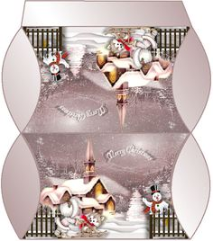 Printables - Katie Barwell - Picasa Web Albums