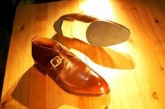 Sole http://www.kenji-hashimoto.com