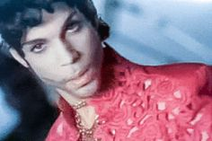 PrincePurpleRain A blog devoted to the extremely talented,Prince