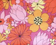 http://www.apartmenttherapy.com/vintage-floral-patterns-67984
