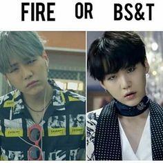 its so hard to decidee