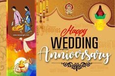 Best Telugu Marriages Day Wishes Nice Telugu Marriage Day Wishes Best Telugu Pel. Wedding Banner Design, Wedding Album Design, Wedding Banners, Wedding Themes, Wedding Ideas, Marriage Day Greetings, Marriage Cards, Wedding Card Wordings, Wedding Card Quotes