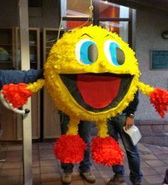 Resultado de imagen para como hacer piñatas tipo mexicanas
